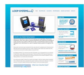 www.loop-systems.co.uk